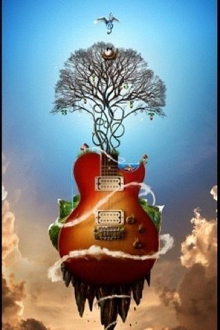 Randki Gibson Les Paul